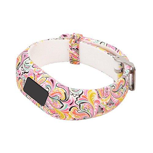 garmin-vivofit-3-fitness-band-replacement-band-straps-for-garmin-vivofit-3-wristband-garmin-band-gar