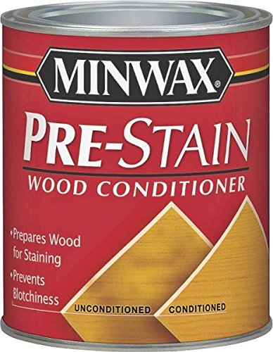new-minwax-quart-interior-oil-based-pre-stain-clear-wood-conditioner-8487696