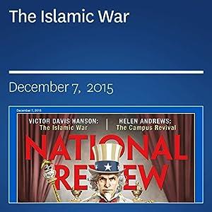 The Islamic War Periodical