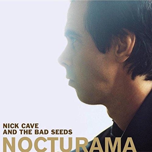 Nocturama [Explicit]