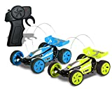Top Race High Speed Remote Control Car, 2.4Ghz