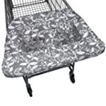 JJ Cole JATAW Shopping Cart Cover, As...