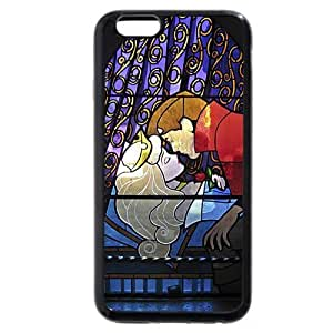 Diy Black Hard Plastic Disney Cartoon the Lion King For Samsung Galaxy S3 Cover Case, Only fit For Samsung Galaxy S3 Cover