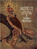 Wangechi Mutu: A Shady Promise