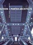 Altoon and Porter Architects, Morris Newman and Robyn Beaver, 1876907444