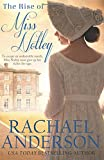 The Rise of Miss Notley (Tanglewood) (Volume 2)