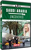 Buy FRONTLINE: Saudi Arabia Uncovered DVD