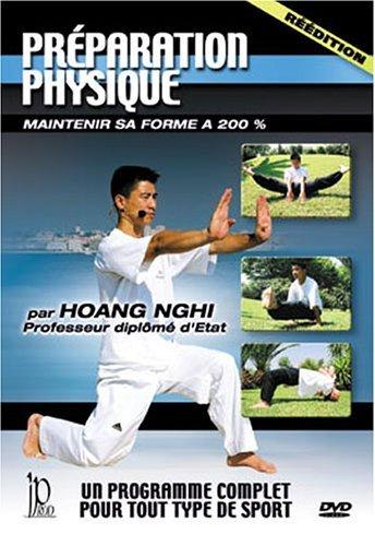 physical-preparation-martial-arts-d-by-hoang-nghi