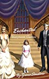img - for Enchanted Storybook Castles book / textbook / text book