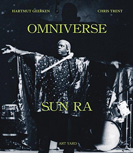 Read Online Omniverse Sun Ra ebook