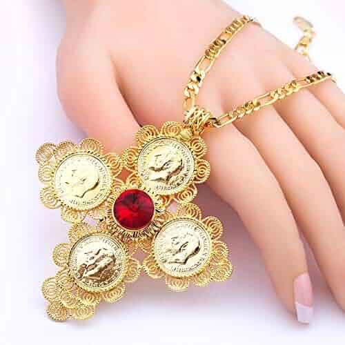df9f8bae92269 Shopping Multi - Religious - Last 90 days - Jewelry - Men - Clothing ...