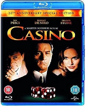 Casino 1995 stream english poker hand chart creator