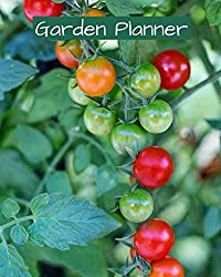 Image of the product Garden Planner | Logbook that is listed on the catalogue brand of .