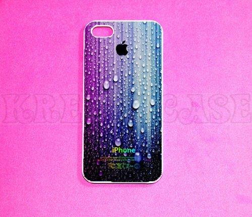 Krezy Case iPhone 6 Plus Case, iPhone 6 Plus case, Colorful Pattern iPhone 6 Plus Case, Cute iPhone 6 Plus Case...