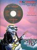 Rockin Christmas - Guitar, Dave Celentano, 0931759889
