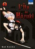Ile de Hozuki (l') Vol.3