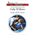To Sin with the Tycoon (Seven Sexy Sins Book 1)