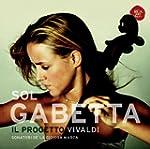 Il Progetto Vivaldi