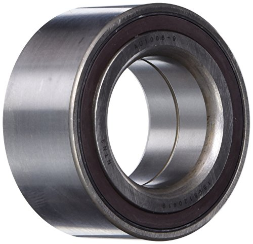 - Timken 510073 Wheel Bearing
