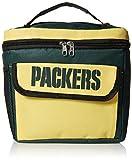 NFL Team Logo All Star Bungie Cooler Bag