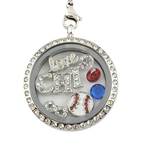 chicago cubs jewelry cubs jewelry cub jewelry chicago