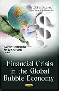 economic crisis causes consequences and remedies The financial crisis of 2008 was a historic systemic risk event prominent financial institutions collapsed, credit markets seized up, stock markets plunged, and the world entered a severe recession.