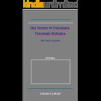 Una Revista de Psicología: Psicología Biológica