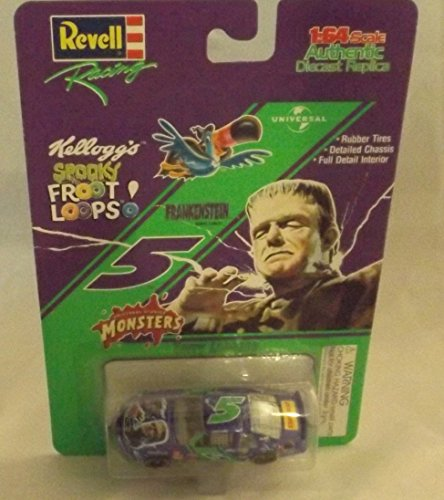 revell-racing-kelloggs-spooky-froot-loops-164-scale