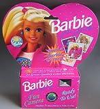 Camp Barbie - Barbie For Girls Fun Camera (1994)