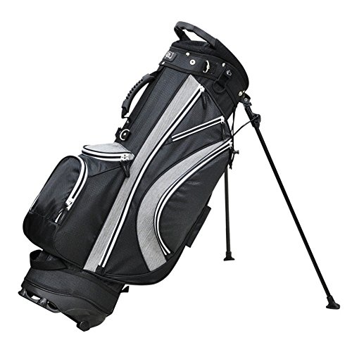 rj-sports-sailor-stand-bag-grey