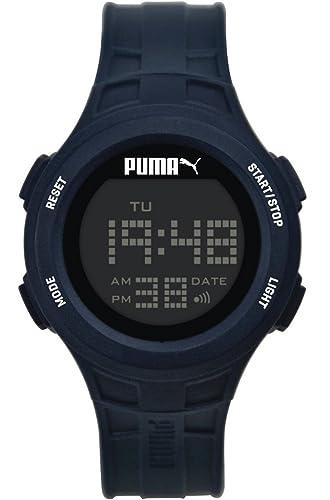 Reloj PUMA Time - Hombre PU911301002