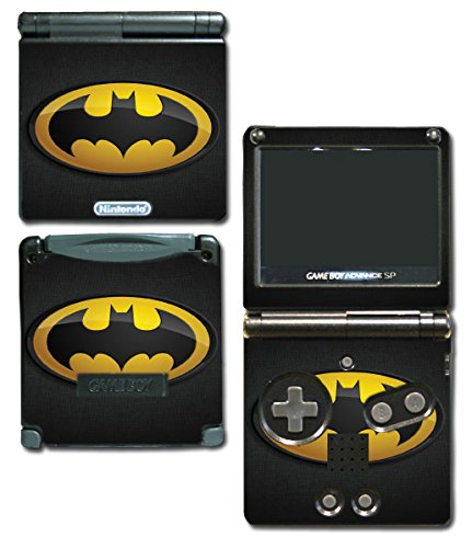 batman gameboy advance - 1
