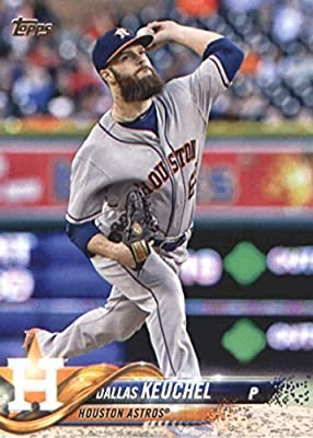 Houston Astros Baseball Rookie Card #37 2012 Bowman Draft Picks /& Prospects Chrome Dallas Keuchel Graded PSA 10 GEM MINT