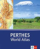 img - for Perthes World Atlas book / textbook / text book