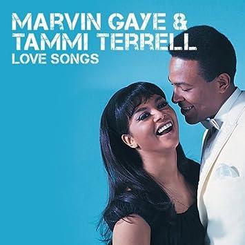 marvin gaye and tammi