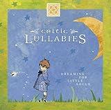 Celtic Lullabies