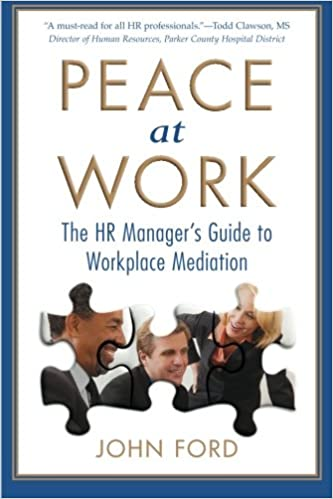 Image result for workplace peace