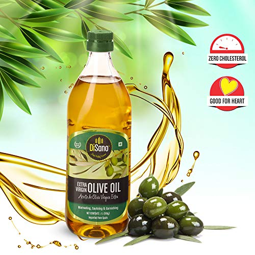 DiSano-Extra-Virgin-Olive-Oil-First-Cold-Pressed-1L