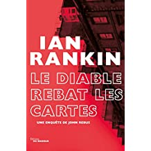 Le Diable rebat les cartes (Grands Formats) (French Edition)