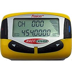 Image of the product RACEceiver FD1600 Fusion that is listed on the catalogue brand of Raceceiver.