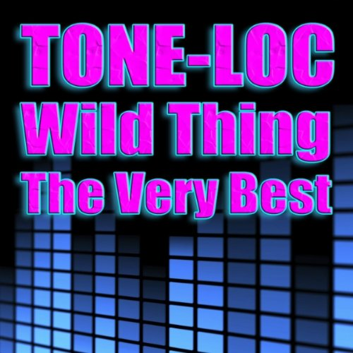 Wild Thing (Re-Recorded / - Ton Things