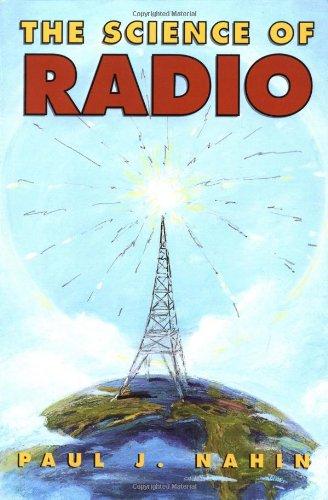 The Science of Radio