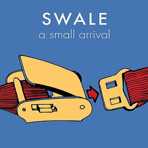 A Small Arrival [Explicit]