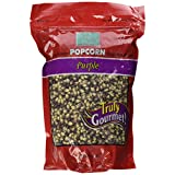 Wabash Valley Farms Amish Country Gourmet Popping Corn, Purple, 2-Pound Bag