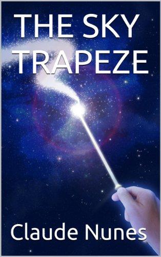 The Sky Trapeze