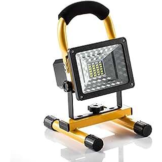 Jobsite Worklight