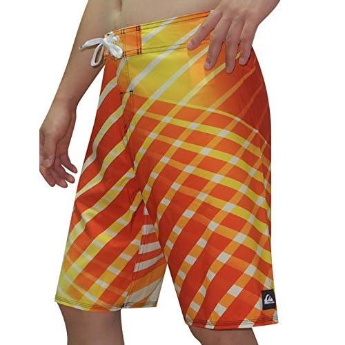 best Quiksilver Mens Skate & Surf Boardshorts / Board Shorts