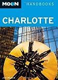 Charlotte, Jodi Helmer, 1598803662