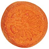 Flavored Mineral Blocks Orange, My Pet Supplies