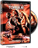 Torque (Full Screen Edition) by Warner Home Video